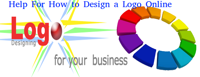 How to design a logo online
