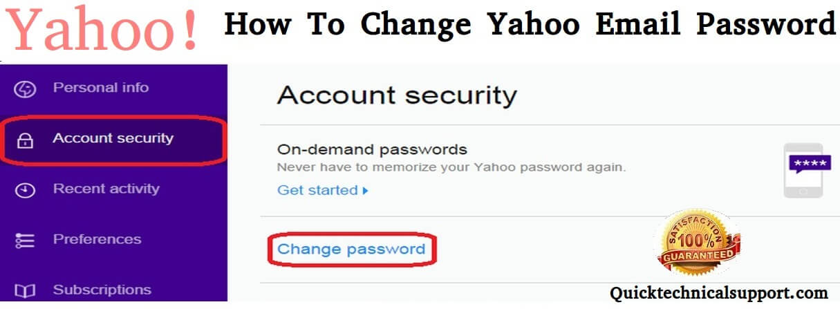 _how-to-change-yahoo-email-password-on-iphone