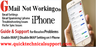 gmail-not-working-on-iphone6-