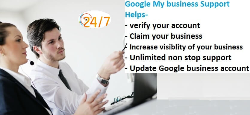 google-my-business-support (1)