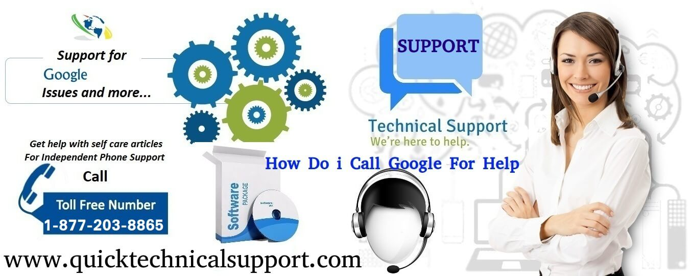 how-do-i-call-google-for-help