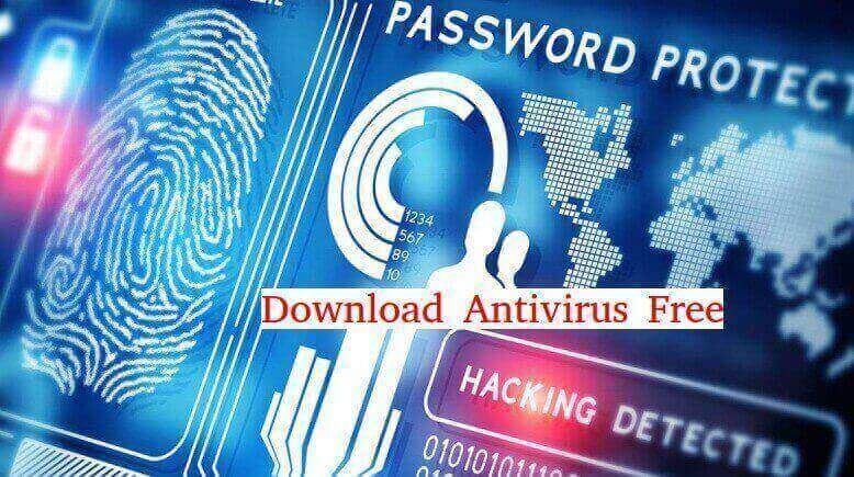 how-to-download-antivirus-free