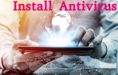 how-to-install-antivirus