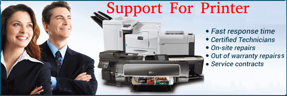 printer-support-number