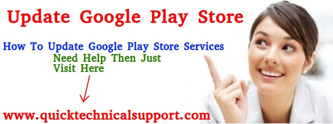 update-google-play-store-services