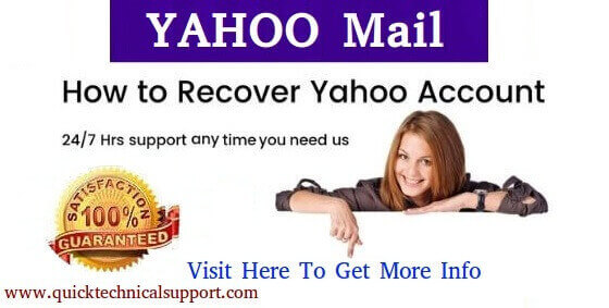 yahoo-account-recovery